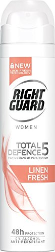 right-guard-mujeres-total-defensa-5-de-lino-fresco-proteccion-antitranspirante-desodorante-250ml-paq