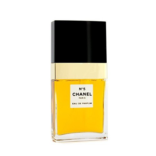 Chanel No 5 35ml Eau de Parfum Spray