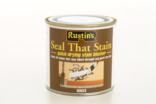 rustins-q-d-stain-blocker-white-250ml