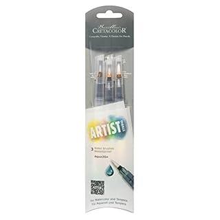 'Cretacolor Artist Studio Water Brush