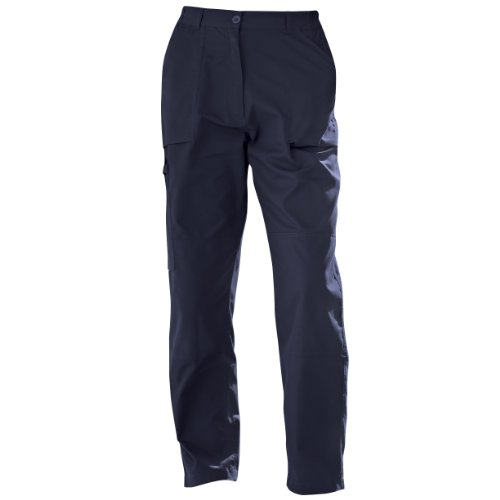 regatta-womens-action-unlined-trousers-navy-size-18l