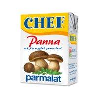 parmalat-double-cream-with-porcini-mushrooms-200ml