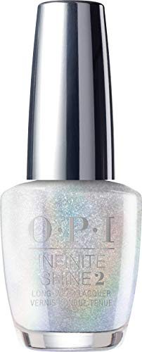 OPI gelcolor Nagellack, Nutcracker Collection Tinker, Thinker, Winker?