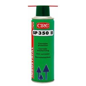 crc-30400-ag-inibitore-di-corrosione-sp-ii-300-400-ml