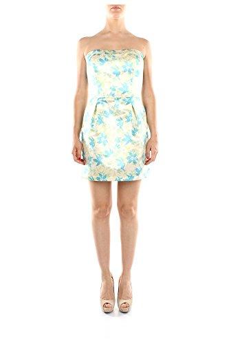 Dresses Kocca Women Polyester Multicolor P15PAB120403FA0310F6047 Multicolor S