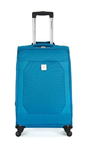 Revelation Maleta 3732113016, Azul, 68 cm, 77 L
