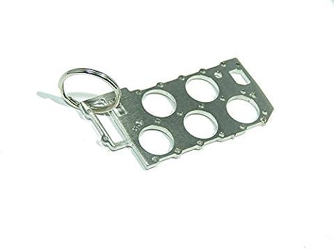 'Porte-clés