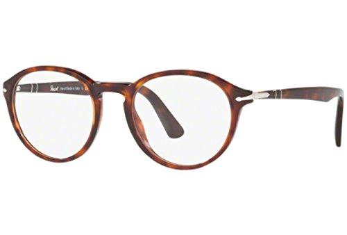 Preisvergleich Produktbild Persol Brille (PO3162V 24 52)
