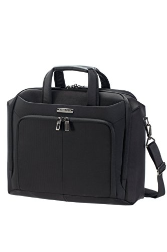 Samsonite Laptopfach: Ja