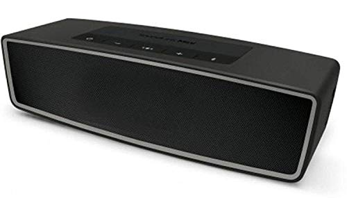 Rdeal Xperia Home Audio Sound Bars Bluetooth Multimedia Speaker -Black