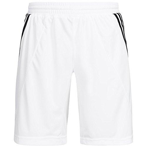 Adidas Hand Ball Short s07341 S07341