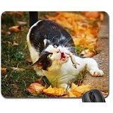 Grrr... Mouse Pad, Mousepad (Cats Mouse Pad)