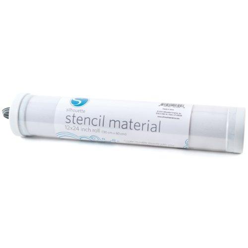 pochoir-adhesif-back-de-silhouette-materiel