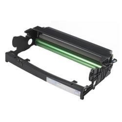 Dell Imaging Drum Kit - Trommel-Kit - für Laser Printer 1720, 1720dn