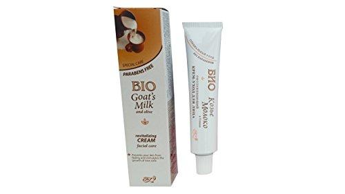 bio-parabens-free-crema-facial-con-leche-de-cabra