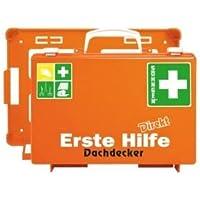 Erste Hilfe Koffer Direkt Dachdecker preisvergleich bei billige-tabletten.eu