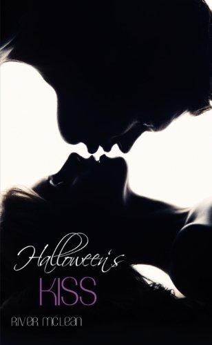 Halloween's Kiss (Cinderella's (Kurzgeschichte Halloween)