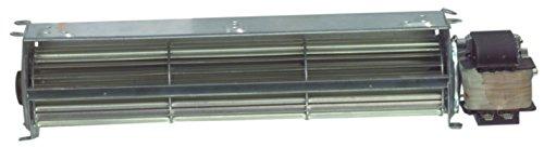 Fixapart–Tangential Motor Fan 40W (Tangential-motor)