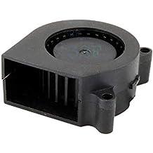 32F Ventilador 40 mm 40 x 40 x 20 12 V 0,16 A DC