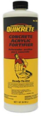 quikrete-companies-qt-acrylic-fortifier