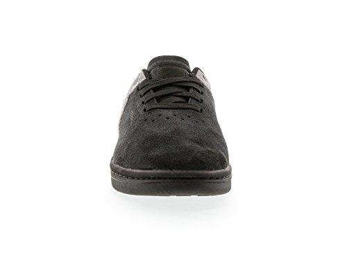 Five Ten Danny Macaskill Scarpa multifunzione grigio nero