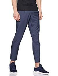 5a5f3606093a Nike Men s Track Pants Online  Buy Nike Men s Track Pants at Best ...