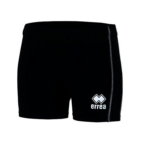 Volleyball-Shorts für Damen