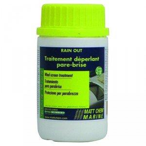 matt-chem-986-m-rain-out-trattamento-idrorepellente-parabrezza