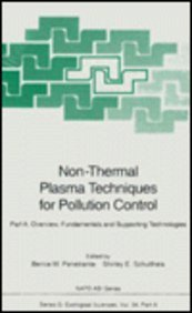 non-thermal-plasma-techniques-for-pollution-control-nato-a-s-i-series-series-g-ecological-sciences