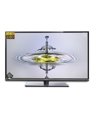 Akai 81.3 cm (32 inches) AKLT3153-80D62H HD Ready LED TV