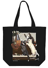 purrfect-timing-tote-bag-other
