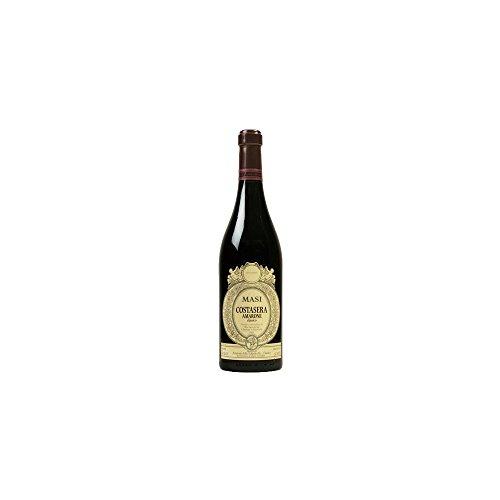 Costasera 2012 Amarone della Valpolicella Classico Masi DOC