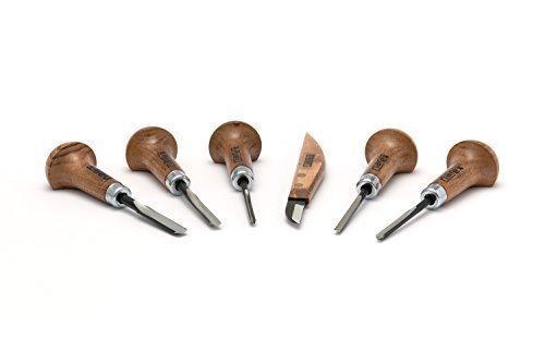 sculpteurs-ensemble-ciseau-6-pcs-haute-qualite