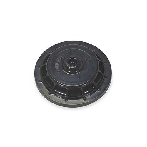 Sloan Flushometer (SLOAN 0301168Innen Cover für flusho Meter)