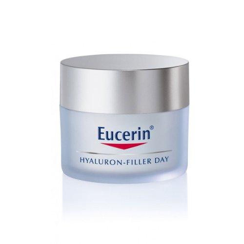 eucerin-hyaluron-filler-dia-50-ml