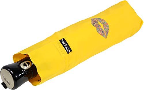 Regenschirm Kuppel-Regenschirm