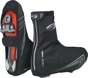 bbb-waterflex-cycling-overshoe-size-45-46