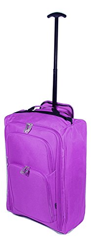55cm-hand-luggage-cabin-size-approved-easyjet-british-airways-ryanair-thomson-40-litre-suitcase-lugg
