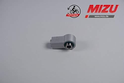 MIZU 3022006 Hecktieferlegung
