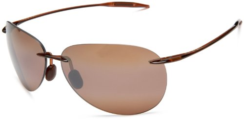 maui-jim-sugar-beach-h421-26