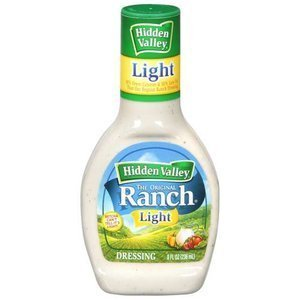 hidden-valley-light-the-original-ranch-dressing-8-oz-pack-of-3-by-hidden-valley