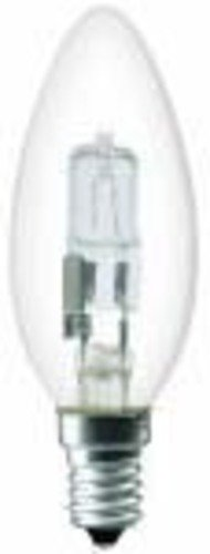 sylvania-e14-42-watt-halogen-small-edison-screw-energy-saving-bulb