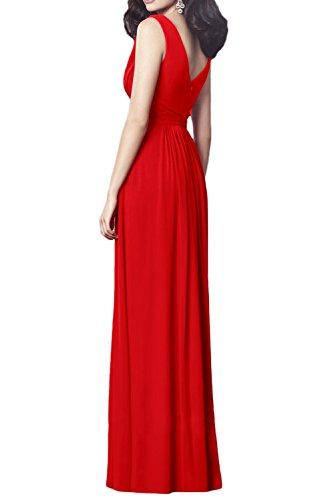 Ein kleid in rot rechtschreibung