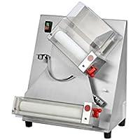 Saro 395-1040 Teigausrollmaschine, TERAMO