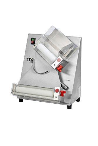 Saro 395-1040 Teigausrollmaschine, TERAMO (Pizza Maschine Teig)