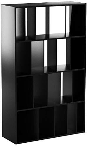 Kartell - Sundial libreria