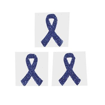 12-blue-awareness-ribbon-tattoo-stickers-by-fx