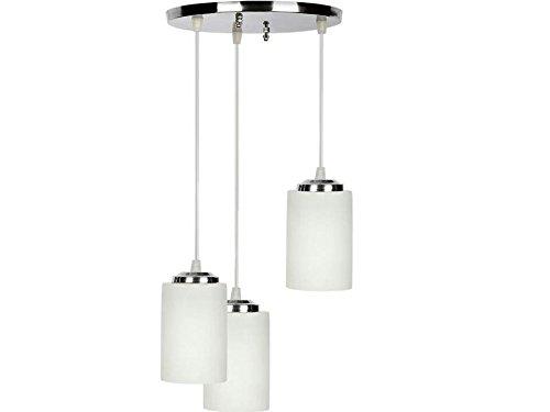 Gojeeva decorative Pendent Light