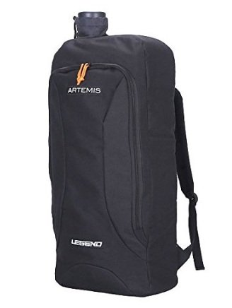 New-Legend-Archery-Artemis-Backpack-for-Recurve-Bows-with-arrow-tube