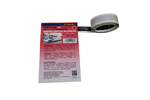 vebatec-caravan-reparacion-cinta-doble-cara-15-mm-15-m-439-x20ac-m